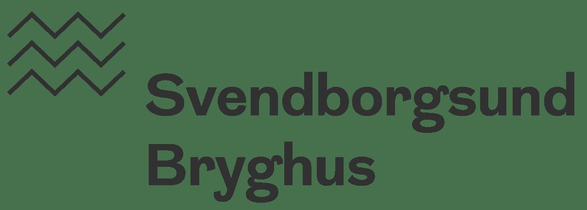 Svendborgsund Bryghus